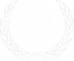 Palm Springs Short Fest - Best of Fest Laurel